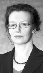 Cynthia Shippam Brett