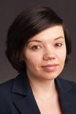 Darya Haefele