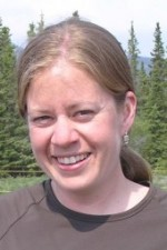 Jennie McLaren