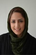 Monir Hajiaghayi